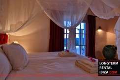long-term-rental-ibiza-mansion-select-011