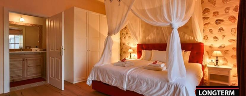 long-term-rental-ibiza-mansion-select-012