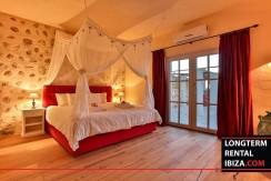 long-term-rental-ibiza-mansion-select-013