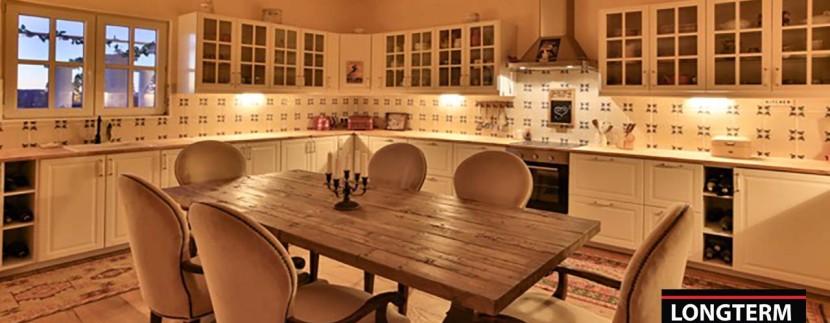 long-term-rental-ibiza-mansion-select-014