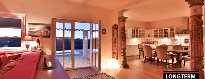 long-term-rental-ibiza-mansion-select-015