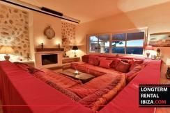 long-term-rental-ibiza-mansion-select-016