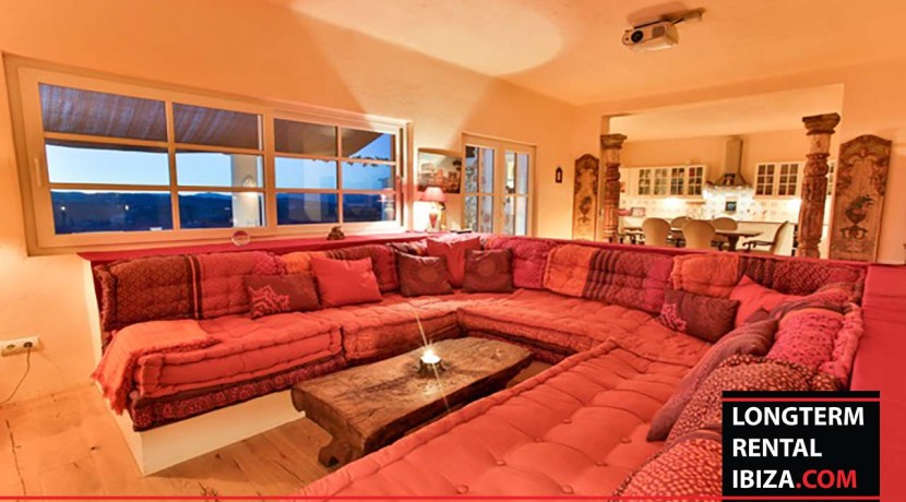 long-term-rental-ibiza-mansion-select-017