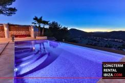 long-term-rental-ibiza-mansion-select-018