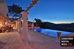 long-term-rental-ibiza-mansion-select-019