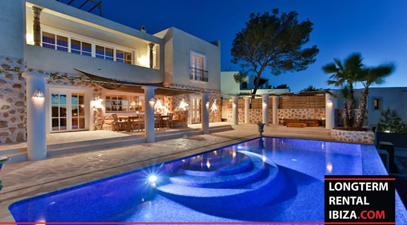 long-term-rental-ibiza-mansion-select-020