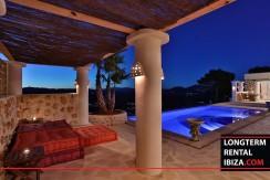 long-term-rental-ibiza-mansion-select-021
