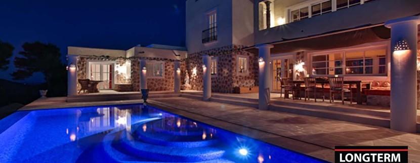 long-term-rental-ibiza-mansion-select-022