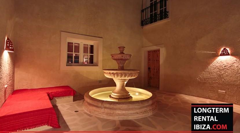 long-term-rental-ibiza-mansion-select-023