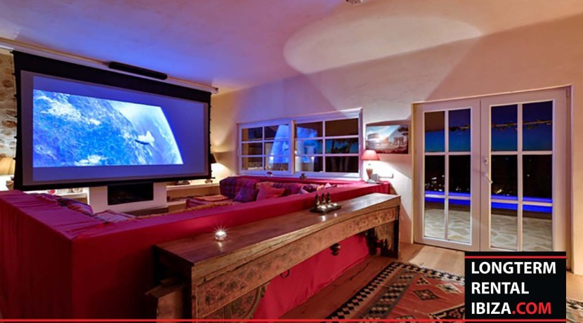long-term-rental-ibiza-mansion-select-024