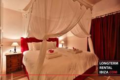 long-term-rental-ibiza-mansion-select-025