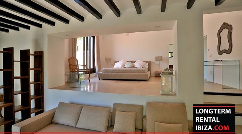 long-term-rental-ibiza-villa-sunrise-003