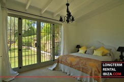 long-term-rental-ibiza-villa-sunrise-005