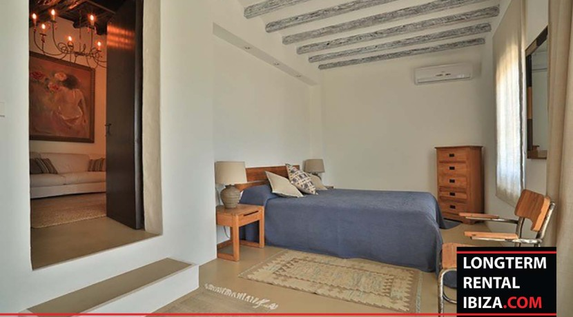 long-term-rental-ibiza-villa-sunrise-006