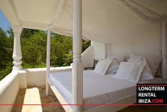 long-term-rental-ibiza-villa-sunrise-007