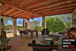 long-term-rental-ibiza-villa-sunrise-009