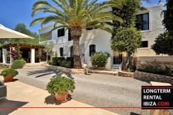 long-term-rental-ibiza-villa-sunrise-010