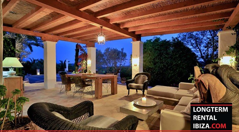 long-term-rental-ibiza-villa-sunrise-012