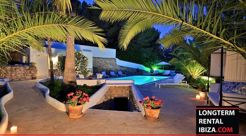 long-term-rental-ibiza-villa-sunrise-013