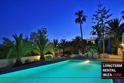 long-term-rental-ibiza-villa-sunrise-014