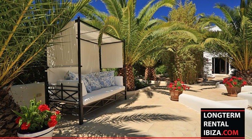long-term-rental-ibiza-villa-sunrise-016