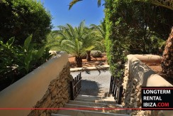 long-term-rental-ibiza-villa-sunrise-017