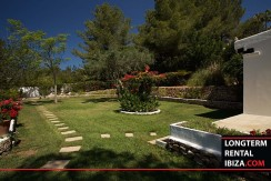 long-term-rental-ibiza-villa-sunrise-018