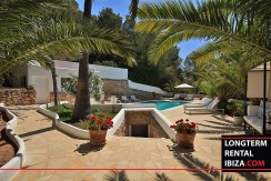 long-term-rental-ibiza-villa-sunrise-019