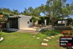 long-term-rental-ibiza-villa-sunrise-020