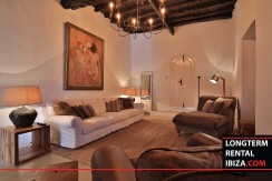long-term-rental-ibiza-villa-sunrise-027