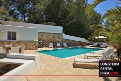 long-term-rental-ibiza-villa-sunrise-028