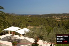 long-term-rental-ibiza-villa-sunrise-032