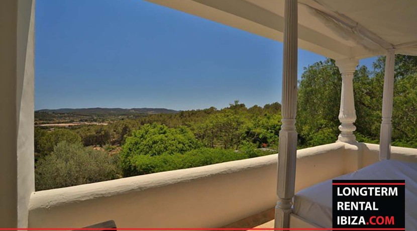 long-term-rental-ibiza-villa-sunrise-033