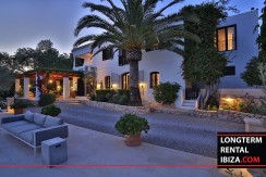 long-term-rental-ibiza-villa-sunrise-034