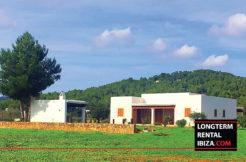 Villa Nuevo