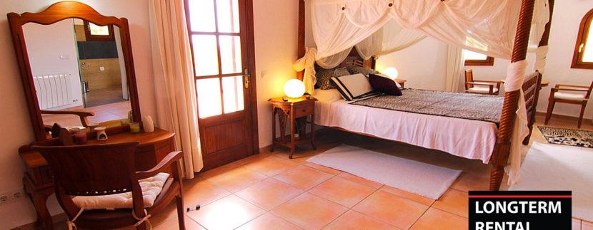 long-term-rental-ibiza-villa-rafa-003