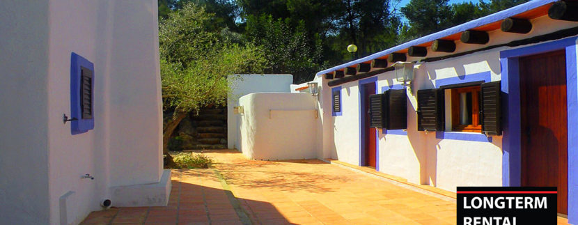 long-term-rental-ibiza-villa-rafa-005