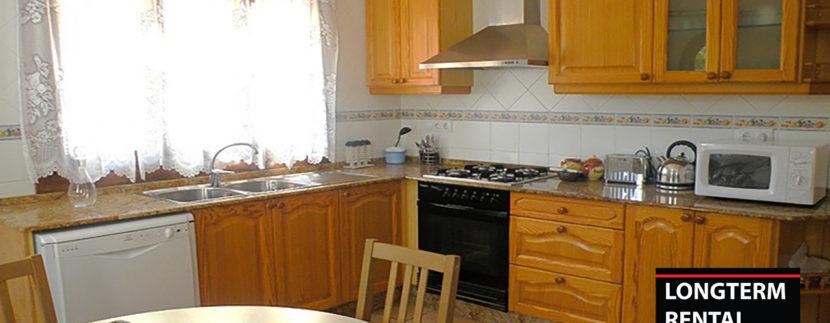 long-term-rental-ibiza-villa-rafa-014
