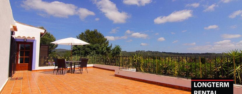 long-term-rental-ibiza-villa-rafa-021