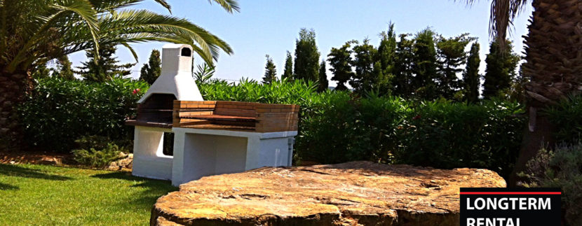 long-term-rental-ibiza-villa-rafa-022