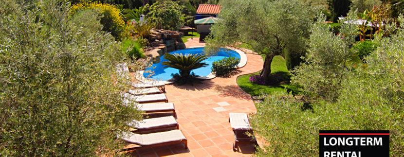 long-term-rental-ibiza-villa-rafa-023