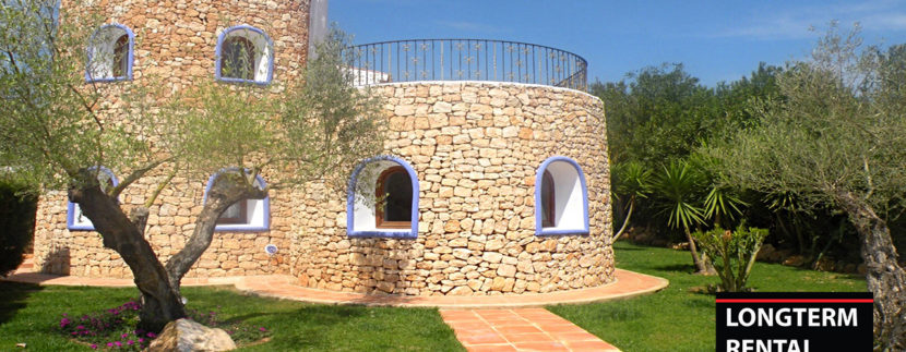 long-term-rental-ibiza-villa-rafa-026