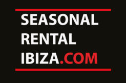 Seasonal rentals Ibiza (may-oct)