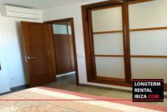 Long term rental Ibiza Villa Terrassa 002