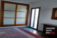 Long term rental Ibiza Villa Terrassa 014
