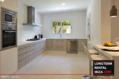 Villa Bassa Bonita 002