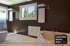 Villa Bassa Bonita 005