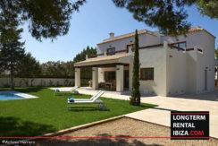Villa Bassa Bonita 009