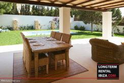Villa Bassa Bonita 010