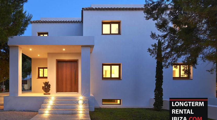 Villa Bassa Bonita 013